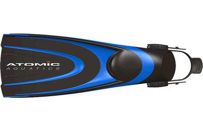 Atomic Aquatics Blade