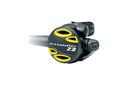 Atomic Aquatics Z2 Octo