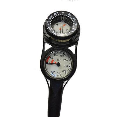 Finimeter Slimline + Kompass