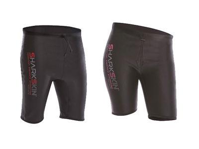 Sharkskin Chillproof Kurze Hose