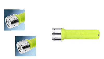 Led Lenser Frogman Micro Triplex