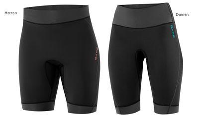 ExoWear Shorts