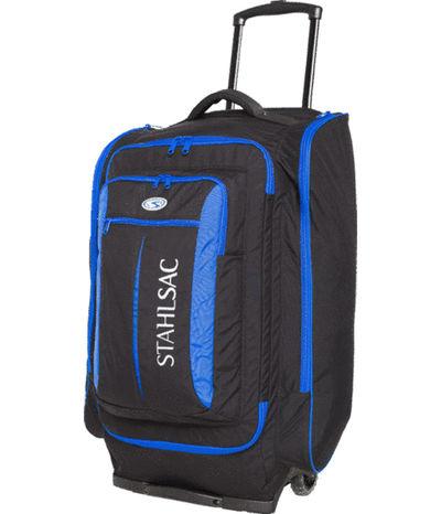 Stahlsac Caicos Cargo Pack