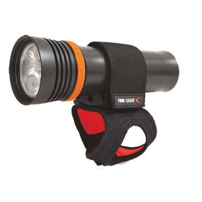 FL 3600 Short