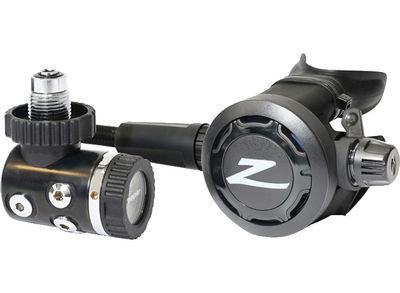 Zeagle Onyx II